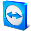 i-Tech Teamviewer downloaden